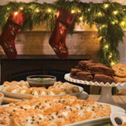 250x25_Holiday Catering